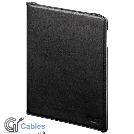 iPad 2/3 foldable Case with Desk Display Function