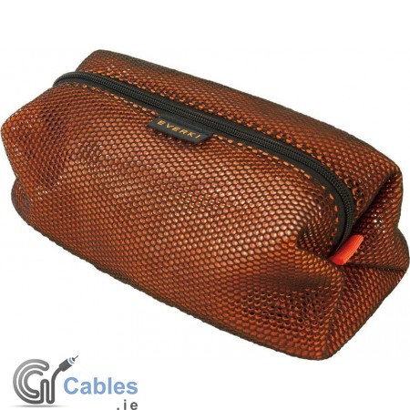 Mesh Accessories Pouch