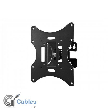 "Tiltable Wall-Mount Bracket for TVs up to 107 cm (42"")"