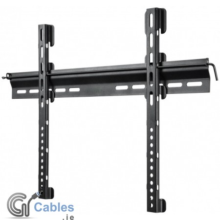 """Fixed Wall Mount Bracket for TVs up to 178 cm (70"""")"""