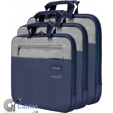 EVERKI ContemPRO Laptop Sleeve 11.6""