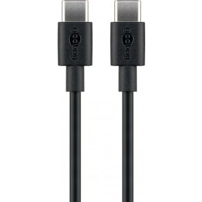 USB-C PD Charging and Sync cable