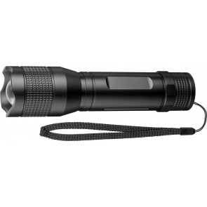 LED Torch High Bright 1500 lm