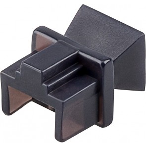 Dust cover for RJ45 Jacks (10x)
