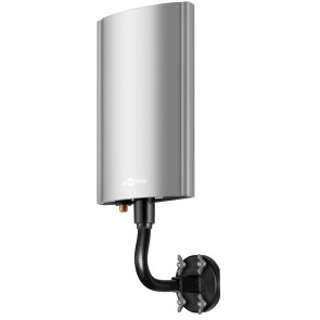 Active DVB-T Outdoor Aerial with LTE/4G filter