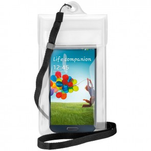 "Up to 5"" Devices Beach bag"