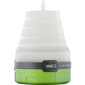 LED Camping Lantern 3-in-1 (collapsible)