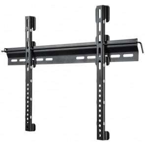 "Fixed Wall Mount Bracket for TVs up to 178 cm (70"")"