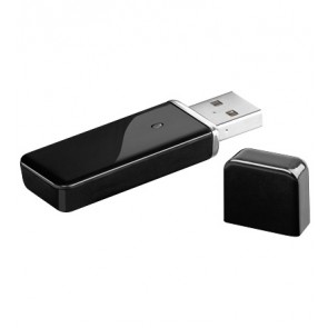 Wireless LAN USB Adapter IEEE802.11 b/g/n