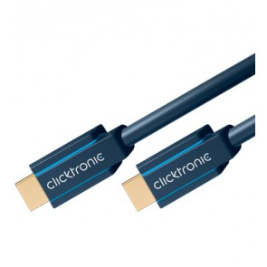 Professional High Speed HDMI cable with Ethernet
