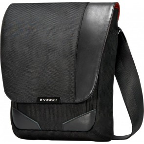 "EVERKI Venue - Premium iPad/Kindle/Tablet Mini Messenger (11.5"")"