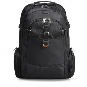 "EVERKI Titan Laptop Backpack (Up to 18.4"")"