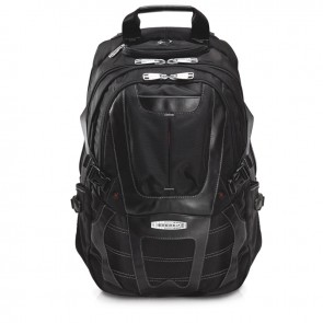 "EVERKI Concept Premium Backpack (Up to 17.3"")"