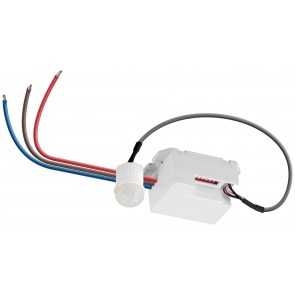 PIR Motion Sensor (Indoor - Ceiling Mounting)